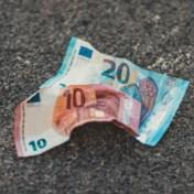 Advocate licht De Spoelberchs op voor 55 miljoen euro