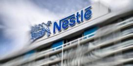 Nestlé verkoopt Häagen-Dasz in de VS
