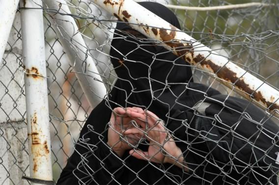 Twee IS-weduwes veroordeeld tot gevangenisstraffen
