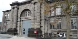 Maar 28 procent personeel Vlaamse gevangenissen daagt op