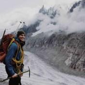 Alpinisme behoort tot immaterieel erfgoed Unesco