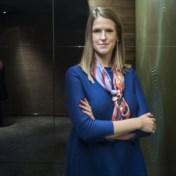 'In de Europese bubbel draait alles om contacten'