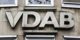 VDAB beloont investeerders die langdurig zieken laten werken
