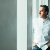 Tweesterrenrestaurant 't Zilte verhuist naar nieuwe locatie (al is het niet ver)