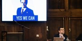 N-VA verzwijgt cijferwerk voor haar confederalisme
