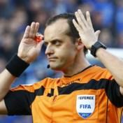 Ref gaat in Wallonië zelf op zoek naar de nieuwe Alexandre Boucaut