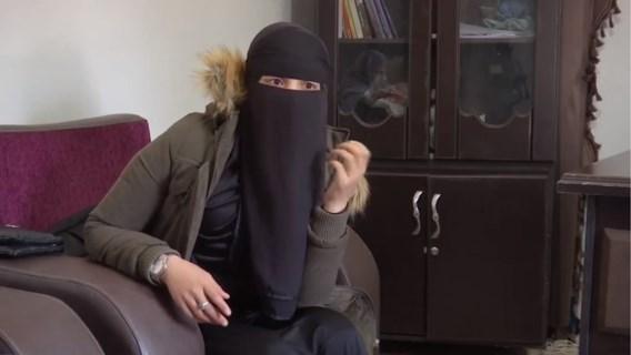 IS-zussen tekenen verzet aan tegen veroordeling bij verstek: 'Ze willen hun versie geven'