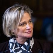 Cassatie verwerpt beroep koning Albert, Delphine Boël haalt slag thuis