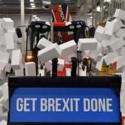 Ja, een harde Brexit blijft mogelijk