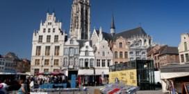 Geen lage-emissiezone in Mechelen en Willebroek