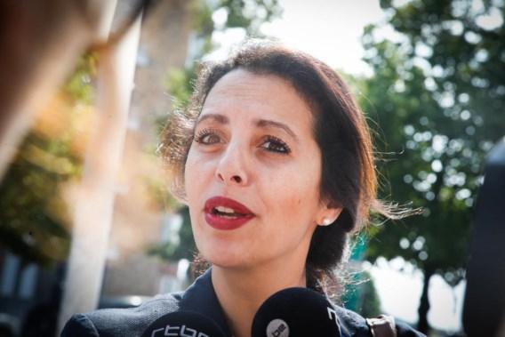 Inspectieverslag politie spreekt N-VA tegen over Khattabi