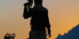 'Wapenleveranciers Jemen moeten veroordeeld worden'
