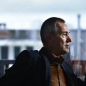 Frank Vandenbroucke maakt de staat op van het land: 'Vlaanderen dreigt het Wallonië van Europa te worden'
