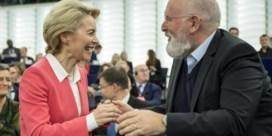 Vlaams klimaatproject creëert schokeffect