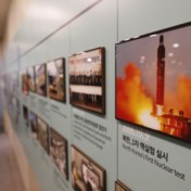 Noord-Korea meldt nieuwe test vanop lanceerbasis voor satellieten