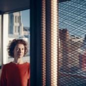 Brigitte Herremans: 'Het laatste wat Kazerne Dossin nodig heeft, is een discussie over wie het best de Holocaust eert'