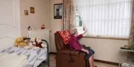 De eenzaamheid van ouderen op het platteland: ''t is de dood als je hier alleen woont'