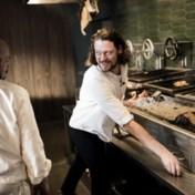 Kobe Desramaults rondt af in Gent en wil graag naar buitenland: 'Ik wil graag een nieuwe cultuur omarmen'