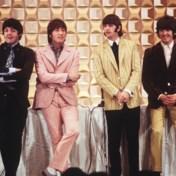 Zonnebril van John Lennon geveild voor 137.500 pond