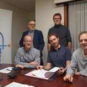 Burgercoöperatie 'Noordlicht' investeert in hernieuwbare energie