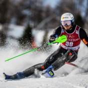 WB slalom Val d'Isère: 'medisch mirakel' Armand Marchant bevestigt uitstekende seizoenstart met achttiende plaats