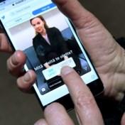 Finse minister zegt sorry voor Instagram-poll over IS-vrouwen