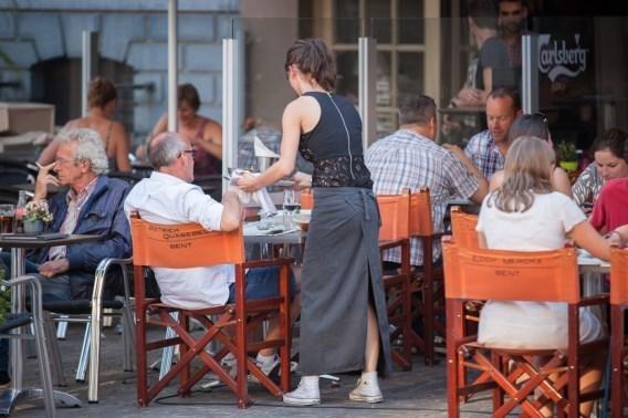Open VLD wil werkzoekenden in flexi-jobs: 'Als opstap naar volwaardige job'