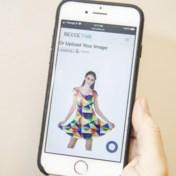 Leuvense start-up ontwikkelt Shazam voor shoppers