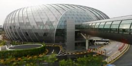 Brussels Airport krijgt weer rechtstreekse verbinding met Singapore