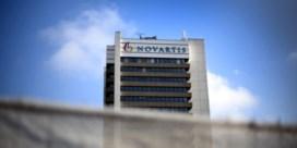 Farmareus trekt patent op durekankerbehandeling in