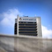 Farmareus trekt patent op dure kankerbehandeling in