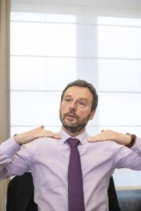 Nationale Bank: 'België wordt de op één na slechtste leerling in de eurozone'
