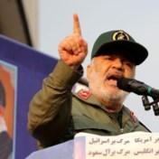 Minstens 304 doden door 'meedogenloze repressie' in Iran