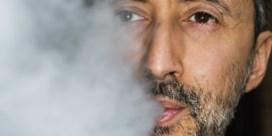 Vapen (en roken) tast de luchtwegen aan