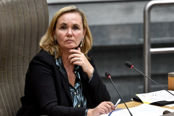 Toch akkoord over besparing op Vlaams Parlement