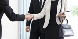 België stijgt vijf plaatsen op index gendergelijkheid