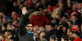 Wordt assistent van Manchester City hoofdcoach van Arsenal? Pep Guardiola bevestigt gesprekken met Mikel Arteta