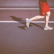Start-up onderzoekt middel tegen spierziekte CMT