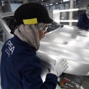 Elektrische toekomst dwingt automakers tot fusie