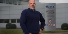 Ford Lommel investeert in extra testinfrastructuur