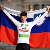 'Als je goed finisht in de Tour, zal je ook goed zijn op de Spelen'