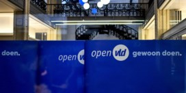 Open VLD en N-VA jennen elkaar nu ook op Vlaams niveau