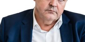 'Management Agentschap Inburgering moet beter'