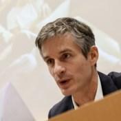 'Alle diploma's nieuwe topman Proximus werden voor benoeming gecontroleerd'