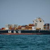 Miljarden voor een duurzame internationale zeevaart