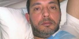 Drugscrimineel Ridouan Taghi met privévlucht overgebracht naar Nederland