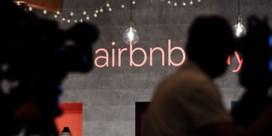 Europees hof: Airbnb is geen vastgoedbedrijf