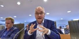 Scherpe reacties op Vlaams klimaatplan: 'Demir maakt van ons ecologisch ontwikkelingsland'
