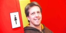 Twintig extra zorgverlofdagen voor transgenders