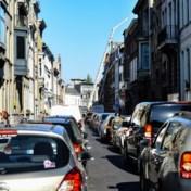 'CurieuzeNeuzen' verhuizen voor schonere lucht